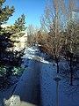 Skywalk View (11779465763).jpg