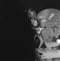 Slade - TopPop 1973 06.png