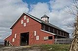 Slate Run-Historic Barn Color 1.jpg