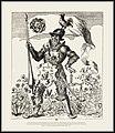 Slava vojvodine Kranjske - ilustracija 3.jpg