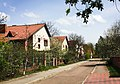 Slawutytsch Siedlung.JPG