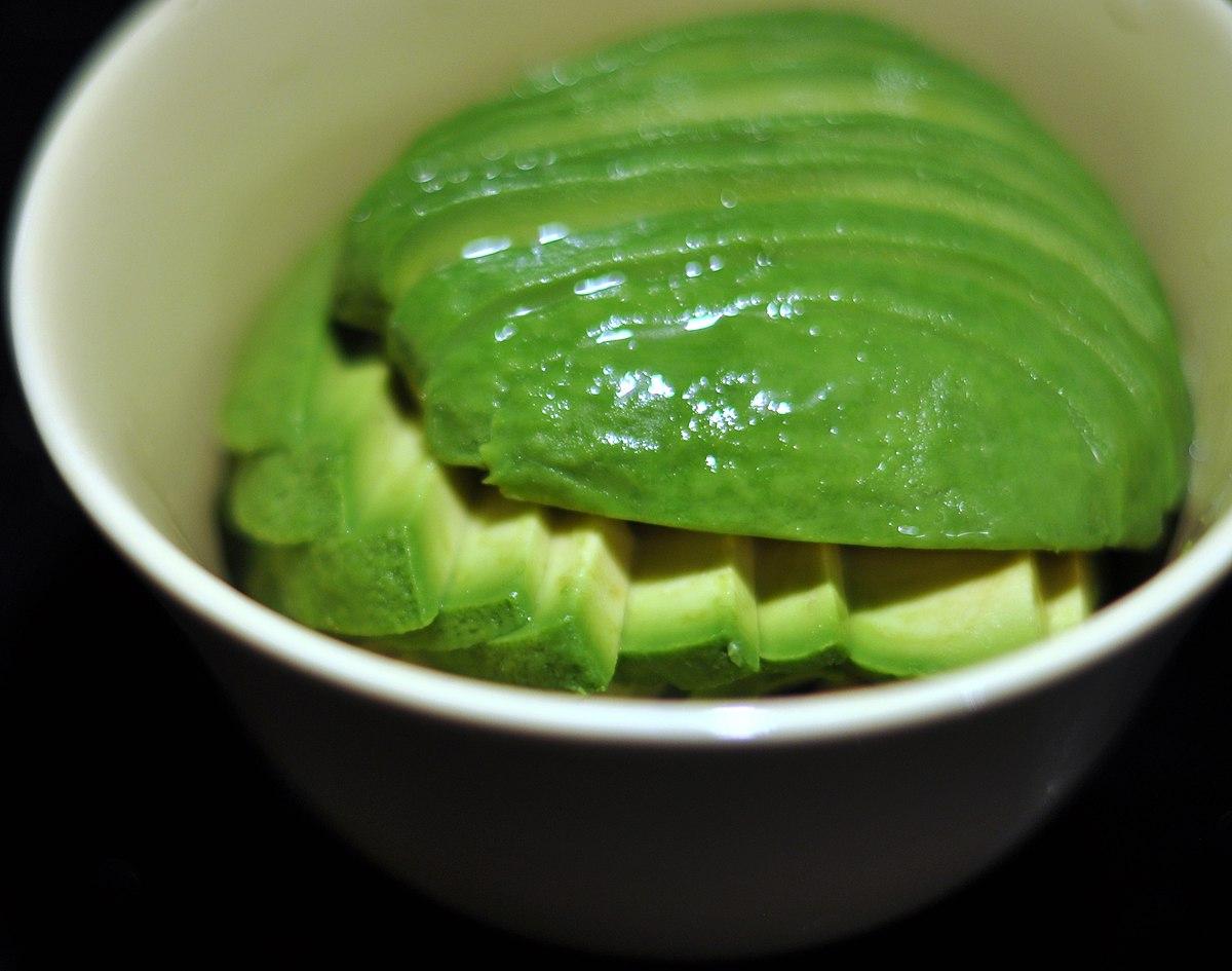 Sliced avocado.jpg