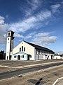Sligo - St Anne's Parish Church - 20180618184647.jpeg
