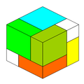 Slothouber-Graatsma Cube.PNG