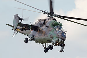 Slovak Air Force Mil Mi-24V Kral-1.jpg