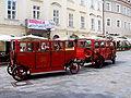 Slovakia Bratislava 785.jpg