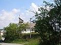 Slovakia Sariska highlands 201.jpg