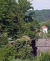 Slovakia Sarisska highlands 300.jpg
