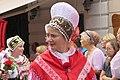 Slovene Folklore 4.jpg