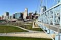 Smale Riverfront Park - panoramio.jpg
