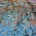 Small outcrop in Voka.jpg