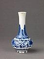 Small vase MET 1691-1.jpg