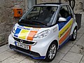 Smart electric drive Stadtwerke Jena 123.jpg