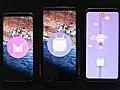 Smartphone Android Marshmallow.jpg