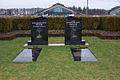 Smith Memorials EASM 4Feb2010 (14587681971).jpg