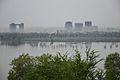 Smoggy Skyline - Kolkata 2016-06-14 4135.JPG