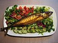 Smoked mackerel-01.jpg