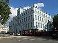 Smolensk, Bolshaya Sovetskaya street 12-1 - 3.jpg