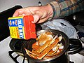 Snow crab legs and old bay seasoning.jpg