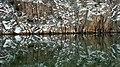 Snowy cliffs at Loddebo 1.jpg