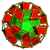 Snub dodecahedral prism.png