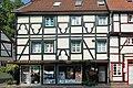 Soest-090816-10010-Fachwerk-Osthofenstrasse-9.jpg