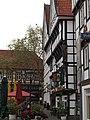 Soest Markt 10, 11 & 12 in profile.jpg