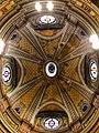 Soffitto della chiesa di Santa Caterina.jpg