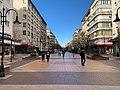 Sofia Feb 2020 00 10 25 650000.jpeg