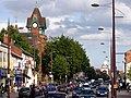 SohoRoadHandsworthBirmingham.jpg