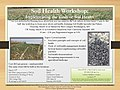 Soil Health Workshops in Worthington and Marshall, MN - March 12 or 13 (16477747998).jpg