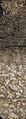 Soil monolith.jpg