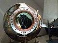 Sojus 29 capsule 6.jpg