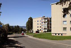 Solbergliveien 90-92 (2016-06-05 bilde01).jpg