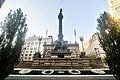 Soldiers' and Sailors' Monument (27623874670).jpg