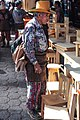 Solola market scenes-Mayan man in native dress (6996016781).jpg