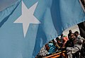 Somali MPs Inauguration Ceremony 03 (7829378586).jpg