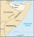 Somaliland map de.png