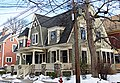 SomervilleMA HouseAt49VinalAve.jpg
