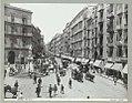 Sommer, Giorgio (1834-1914) - n. 1182 (bis 2) - Napoli - Via Roma.jpg