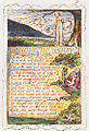 Songs of Innocence and of Experience, copy Y, 1825 (Metropolitan Museum of Art) object 33 Holy Thursday.jpg