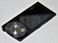 Sony Warkman NW-A847.jpg