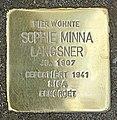 Sophie Minna Langsner.jpg
