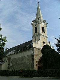 Sopronhorpács Szent Péter és Pál templom.jpg