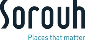 Sorouh Real Estate - Sorouh Real Estate PJSC