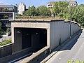 Sortie Sud Tunnel Nogent Marne 10.jpg