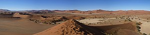 Sossusvlei south view.jpg