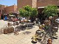 Souks Marrakech 058.JPG