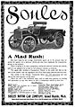 Soules-auto 1906 ad.jpg
