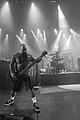 Soulfly @ 70000 tons of metal 2015 08.jpg
